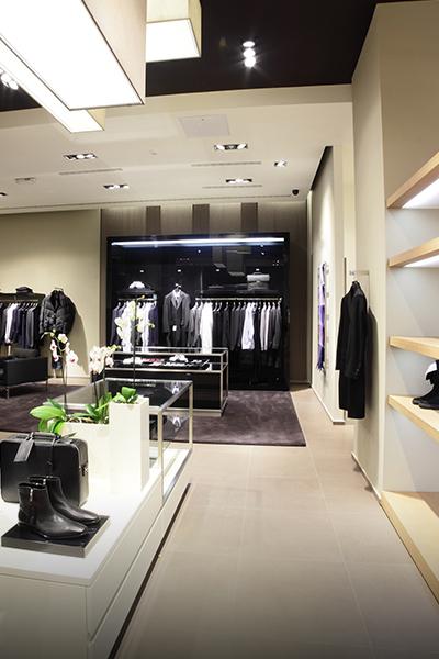 37bed2eceb60 Butikker hos Miinto.dk