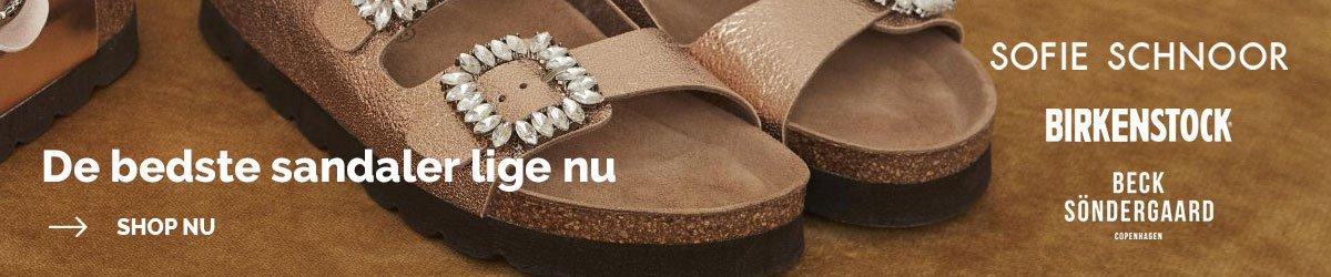 77e52d36 Gummistøvler til kvinder • Stort udvalg af gummistøvler online »