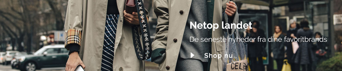 Specials : Ecco Dame Sko Danmark, Michael Kors Butik Online