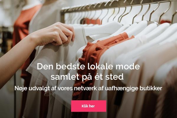Miintodk Shop Fra De Bedste Uafhængige Tøjbutikker