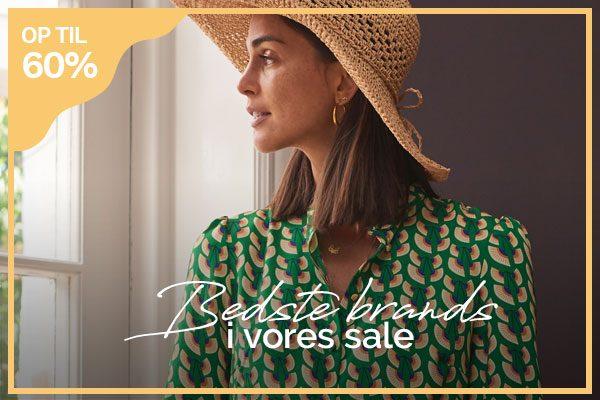7423000e72b Miinto.dk | Shop fra de bedste uafhængige tøjbutikker