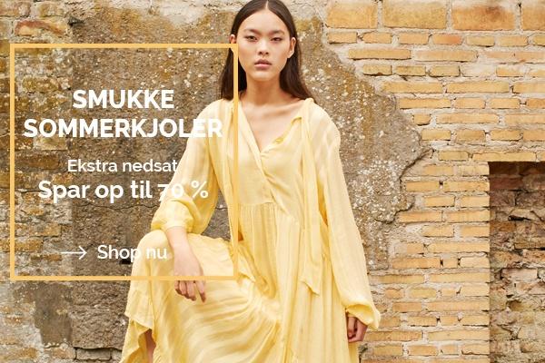 15ad6c76a7c Miinto.dk | Shop fra de bedste uafhængige tøjbutikker