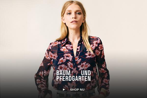 9d4952ed1cbc Shop modetøj til kvinder fra premium brands