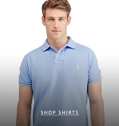 3bd2b32e460c7b Shop premium merken voor heren