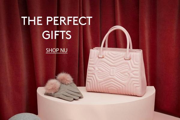 59f9b415bde166 Shop premium merken voor dames