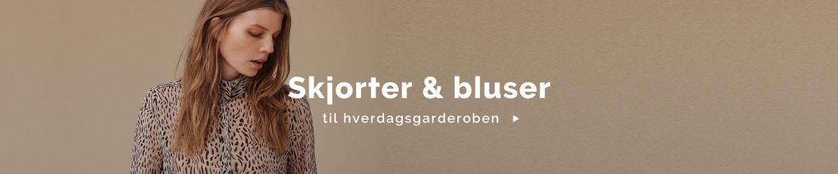 0e7a5f75 Miinto Kjøp Nett Klær Moteklær Beste Fra Norges På no Motebutikker 8vnnxHpWd