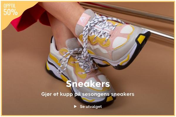 77587fce Miinto.no | Kjøp mote på nett fra Norges beste butikker
